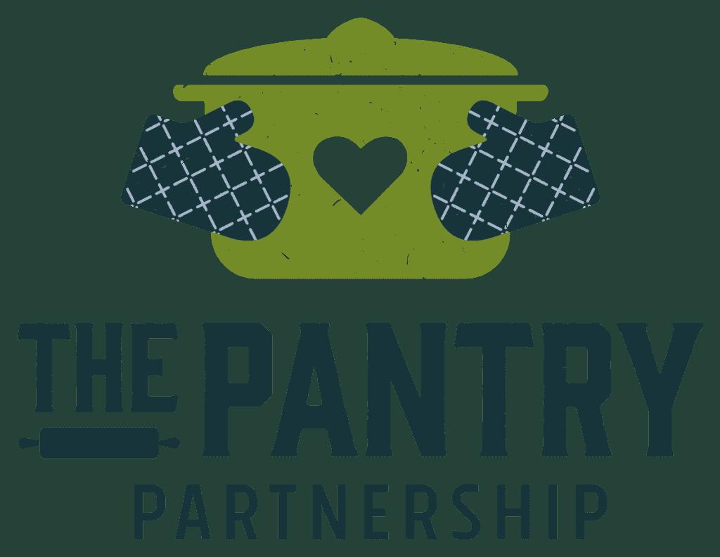 The Pantry Partnership